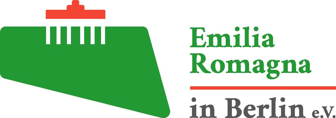 Emilia Romagna in Berlin e.V.